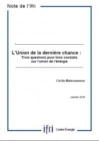 couv_union_energie_maisonneuve.png