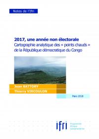 couv_vircoulon_2017_non_electorale.jpg