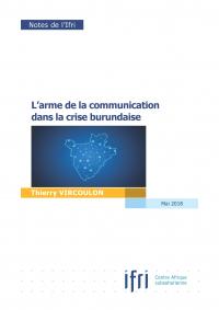 couv_vircoulon_2018_communication_crise_burundaise.jpg
