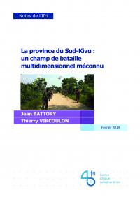 couv_vircoulon_battory_Sud Kivu.jpg