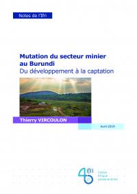 couv_vircoulon_burundi_page_1.jpg