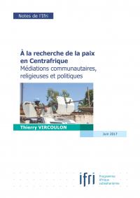 couv_vircoulon_centrafrique.jpg