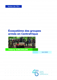 couv_vircoulon_groupes_armes_rca_2020_page_1_1.jpg