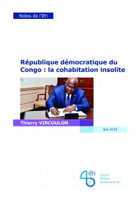 couv_vircoulon_rdc_page_1.jpg