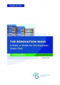 couv_voita_building_renovation_page_1.jpg