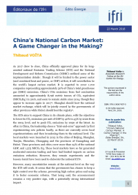 couv_voita_china_carbon_market_2018.jpg