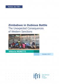 couv_zimbabwe_en.jpg