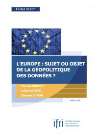 couverture_-_etude_ifri_-_geopolitique_des_donnees.png