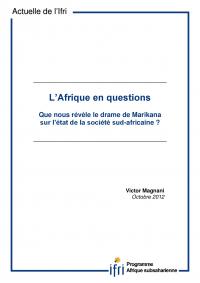 couverture_aeq_marikana_-_v._magnani_-_10-2012-1-1-001.jpg