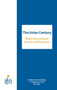 couverture_asian_century_conference_proceedings.jpg