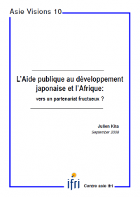 couverture_asievisions_10.png