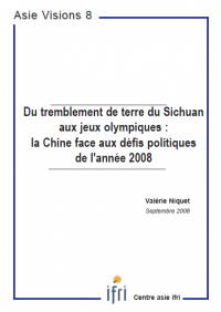 couverture_asievisions_8.png