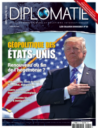 couverture_diplomatie.png