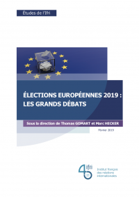 couverture_fr_-_etude_collective_-_elections_europeennes_2019.png