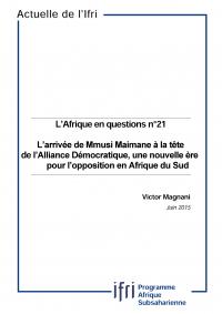 couverture_actuelle_afrique21_juin2015.jpg