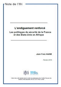 couverture_note_jyh_fr.png