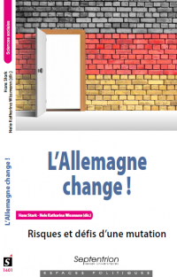 couverture_ouvrage_collectif_cerfa_2015.png