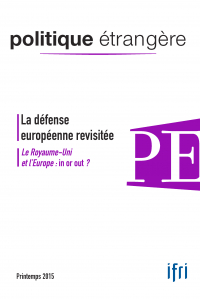 couv_politiqueetrangere_1_2015.jpg