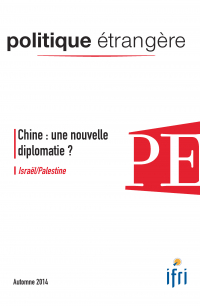 cover_3-2014_une.jpg