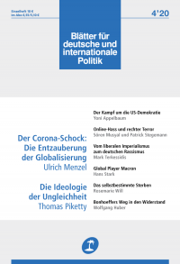 cover_blaetter_202004.png