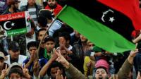 La crise libyenne : conséquences et répercussions sur les voisins africains