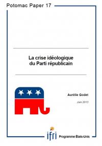 La crise idéologique du Parti républicain