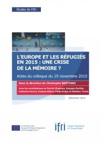 cv_europe_et_refugies.jpg
