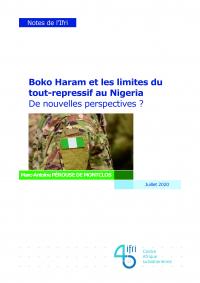 cv_madm_boko_haram_2020_00000002.jpg