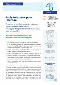 daniel-vernet-gruppe_edito_03.2020_formate_fr_cn_page_1.jpg