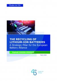 danino_recycling_batteries_2020_page_01.jpg