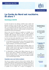 david_coree_du_nord_nucleaire_2017.jpg