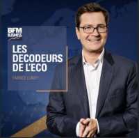 decodeurs_de_leco_lundy.jpg