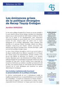 denizeau_eminences_grises_turquie_erdogan_2021_page_1.png
