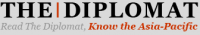 diplomat_logo.png