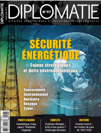 diplomatie_magazine.png