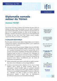 diplomatie_nomade_yemen.jpg