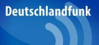 dlf-logo deutschlandfunk