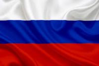 drapeau_russie.jpeg