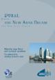 Dubai, the New Arab Dream