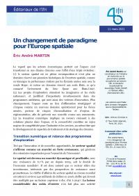 ea._martin_couv_un_changement_de_paradigme_edito_mars_2021_oksl.png