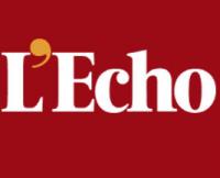 echologo.jpg