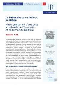 edito_26_auge_la_baisse_des_cours_ok_protege-1-1-001.jpg