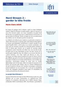edito_aoun_nordstream2_oksl2_page_1.jpg