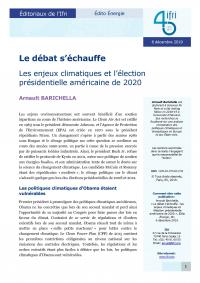 edito_barichella_elections_us_fr_cdc-2_okdb_page_1.jpg
