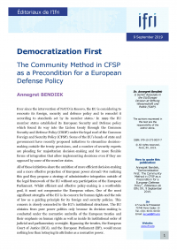 edito_bendiek_democratization_first_page_1.jpg