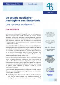 edito_energie_merlin_nucleaire_et_h2_aux_etats-unis_03_2021_page_1.png