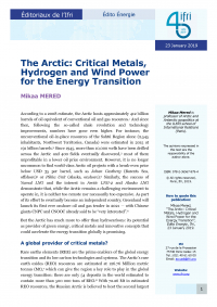 edito_mered_arctic_metals_oksl_page_1.jpg