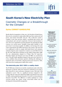 edito_south_korea_electricity_scg_feb_2018_v2_oksl_page_1.jpg