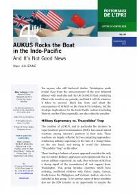 edito_us_aukus_julienne_lettre_centre_asie_2021_page_1.png