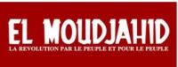 el_moudjahid.jpg